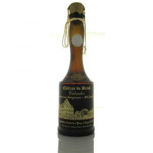 Calvados1